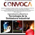 CONVOCATORIA-REDES---TEC-DE-LA-SOLDADURA-IND