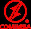 Logo_COMIMSA png - copia