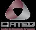 LogotipoCIATEQ