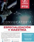 PTSI-OCT-2018